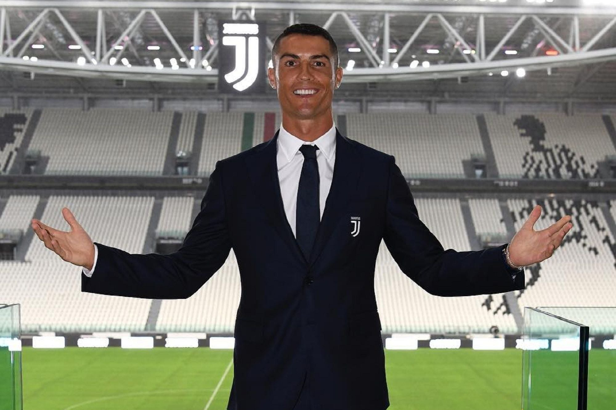 289d2f256  4 Lessons to Learn From the Soccer Star Cristiano Ronaldo