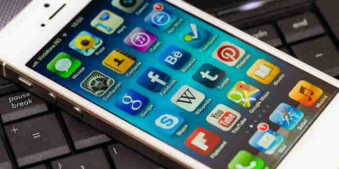 Apple corrige error de privacidad en sus video llamadas