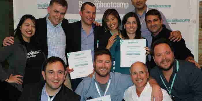 Las 5 mejores startups scale-ups de América Latina