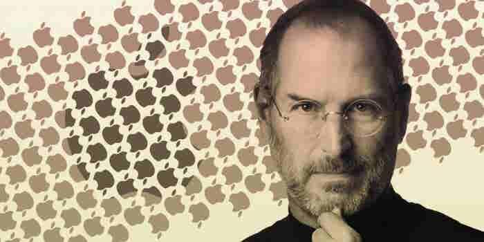 El día en 2001 en que Steve Jobs cambió la comunicación (y el mundo) para siempre
