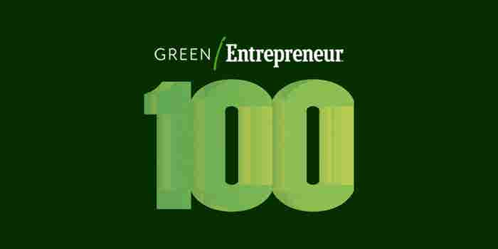 Get the Recognition You've Earned: Nominate Your Cannabis Company for the Green 100