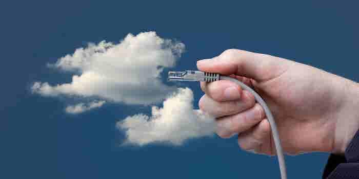 El ABC para que las empresas en crecimiento suban a la nube