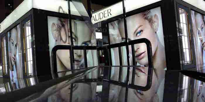 Estee Lauder Shows Impressive Profits, Pushing the Stock Market Higher
