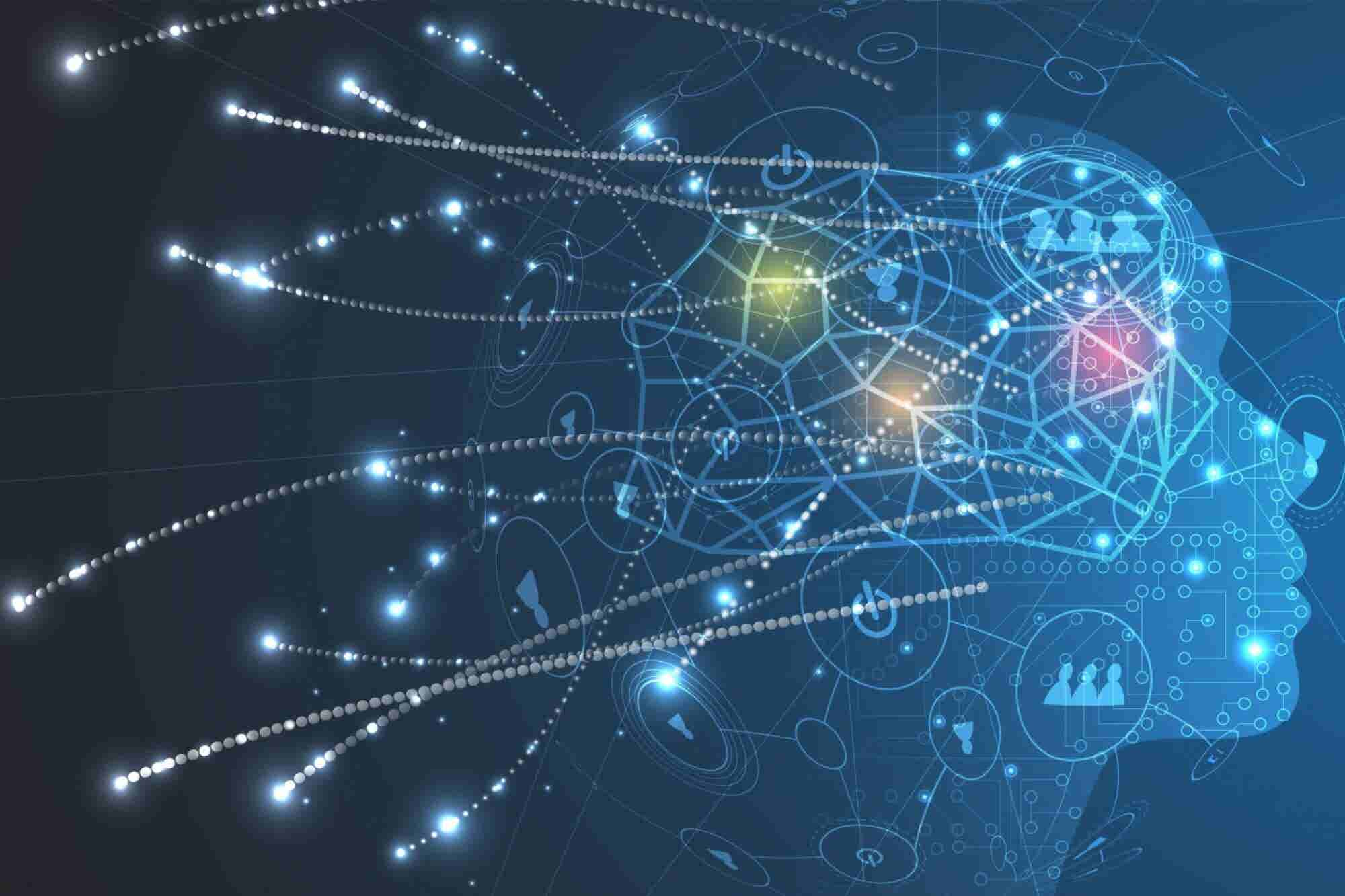 Embracing Inevitability: Projection and Impact of Conversational AI in 2019