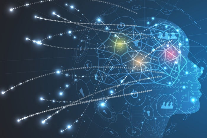 Top Fintech Trends Revamping Financial Technology
