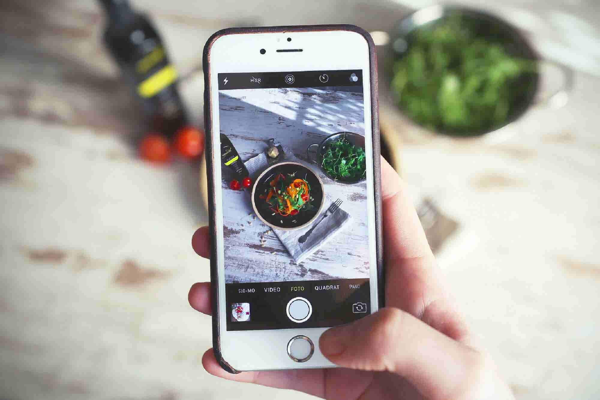 The Good, the Bad, and the Ugly of Restaurant Influencer Marketing