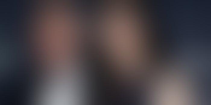 El anuncio de 20 millones de dólares que Jeff Bezos sacó del Super Bowl