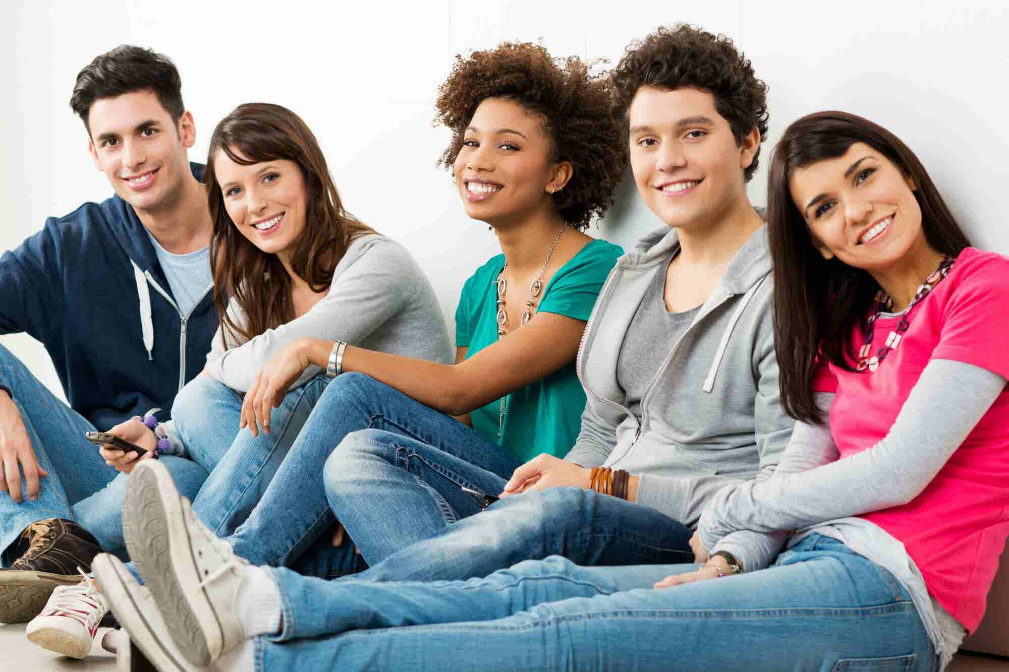 ManpowerGroup se une a la iniciativa de AMLO 'Jóvenes Construyendo el Futuro'