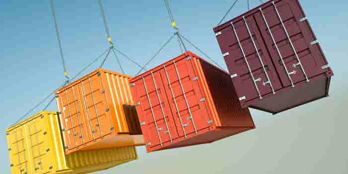 ¿Quieres empezar a exportar? Te decimos cómo preparar tu negocio