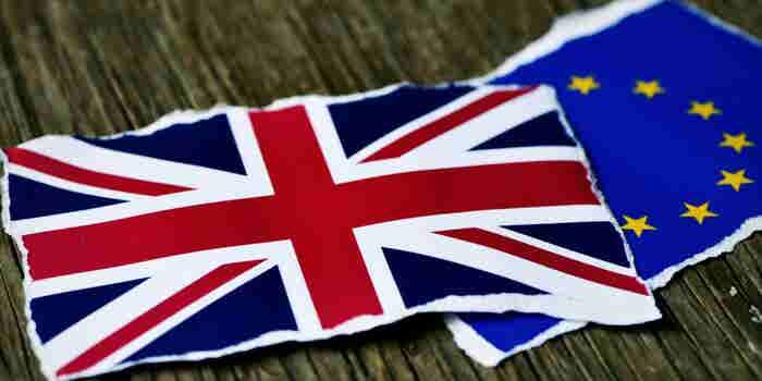 ¿Qué puede ocurrir con el Brexit?