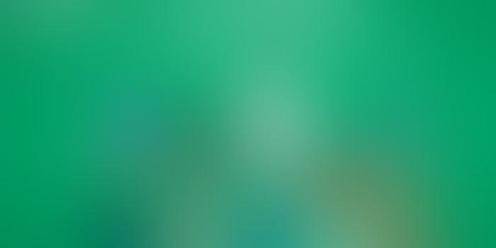 Rappi compra la app mexicana Payit para mejorar su servicio de pagos