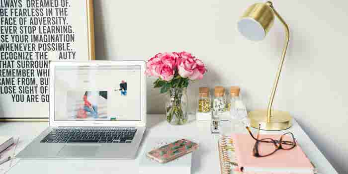 2 maneras de ganar dinero en línea este mes
