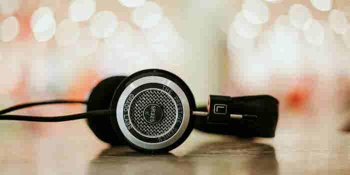 15 canciones para motivarte cuando te sientes derrotado