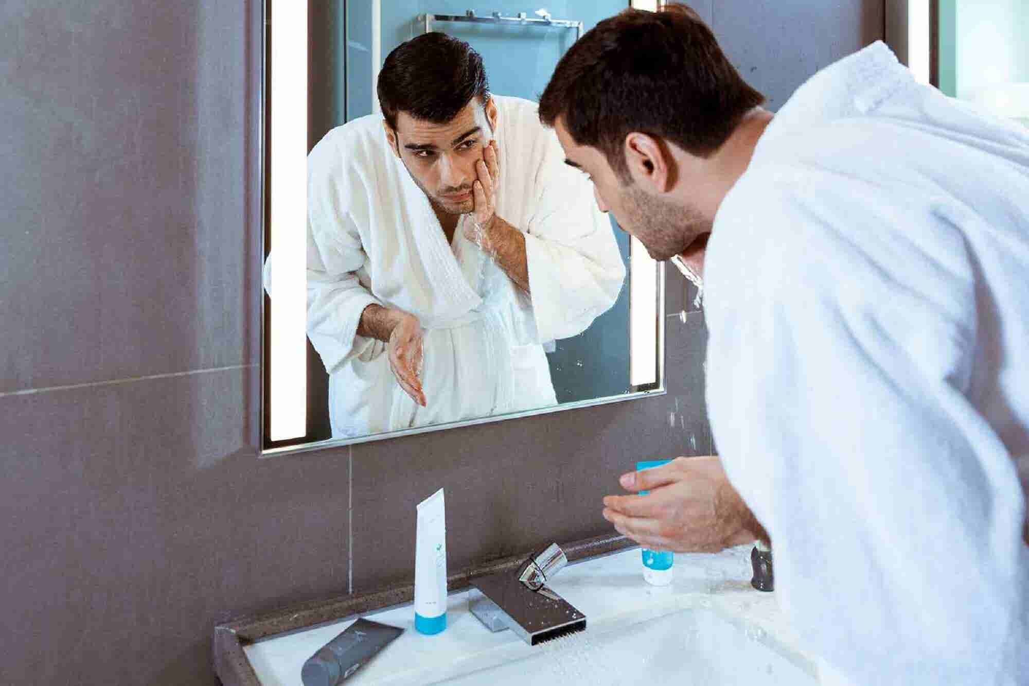 These 5 Grooming Brands Are Changing India's Outlook Towards Men's Lifestyle