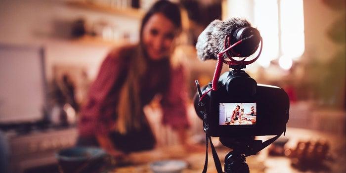 4 Influencer Marketing Secrets Entrepreneurs Need to Know