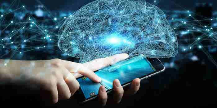 Descubre cuáles son los smartphones que emiten mayor radiación