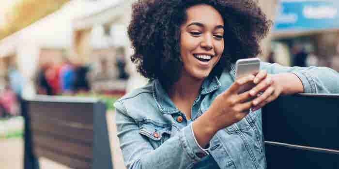 How Micro Influencers Will Fuel Monetization in the Future
