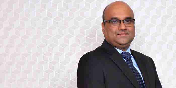 The Altering Face of Wealth Management and Investments in India