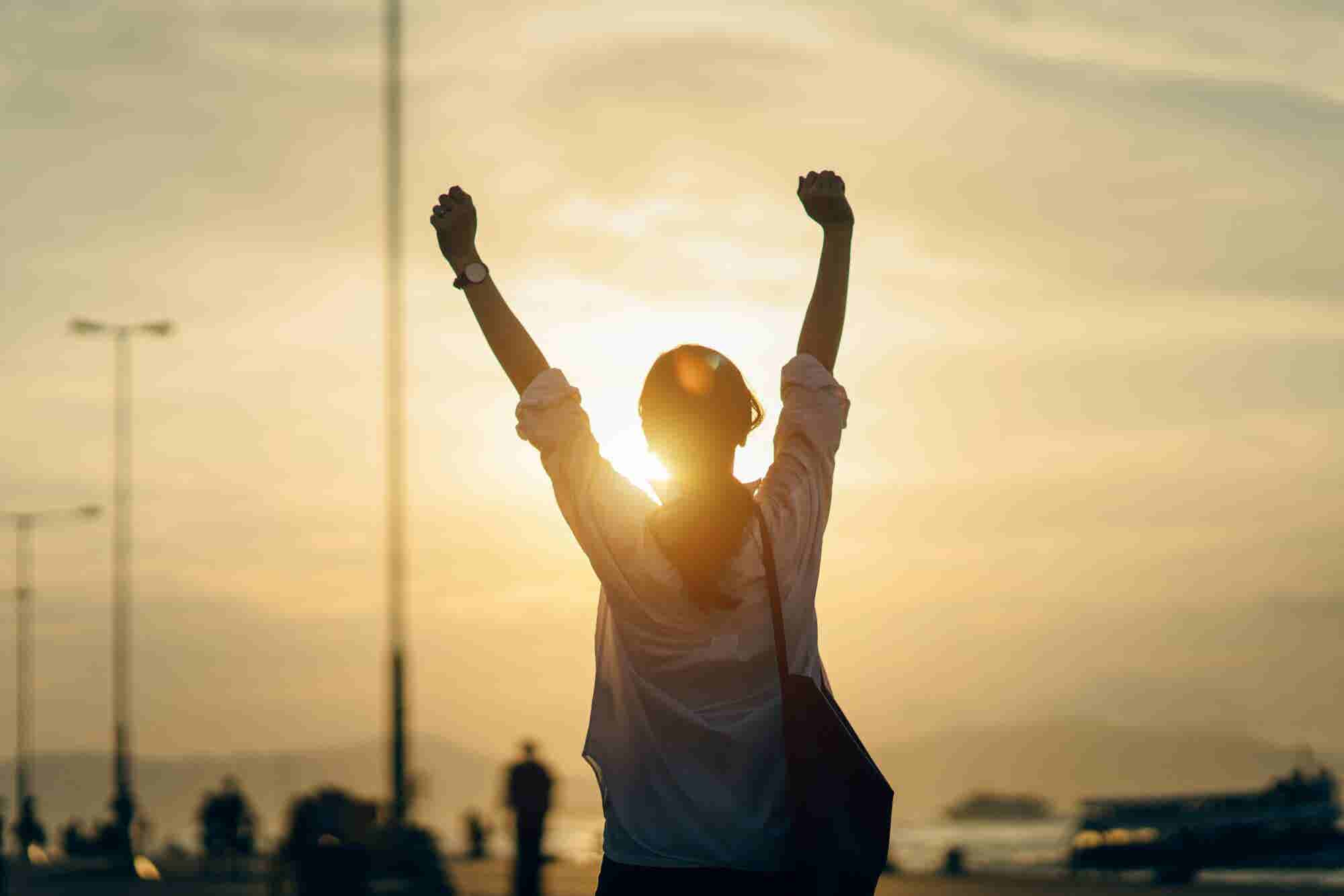 50 Motivational Quotes From Inspiring Women Leaders