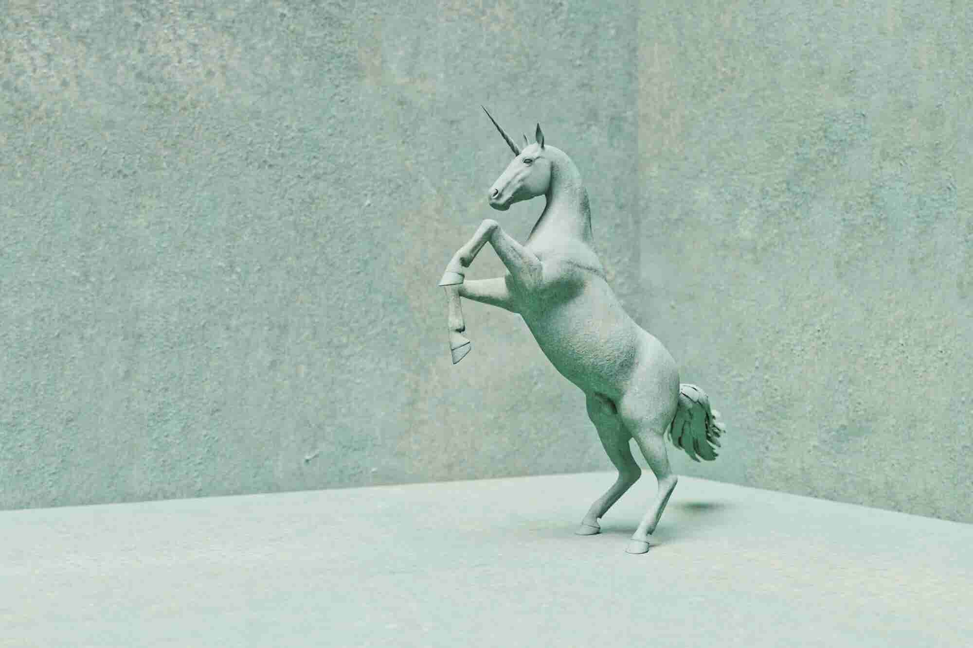 Could These Companies Be the Next $1 Billion Unicorns?