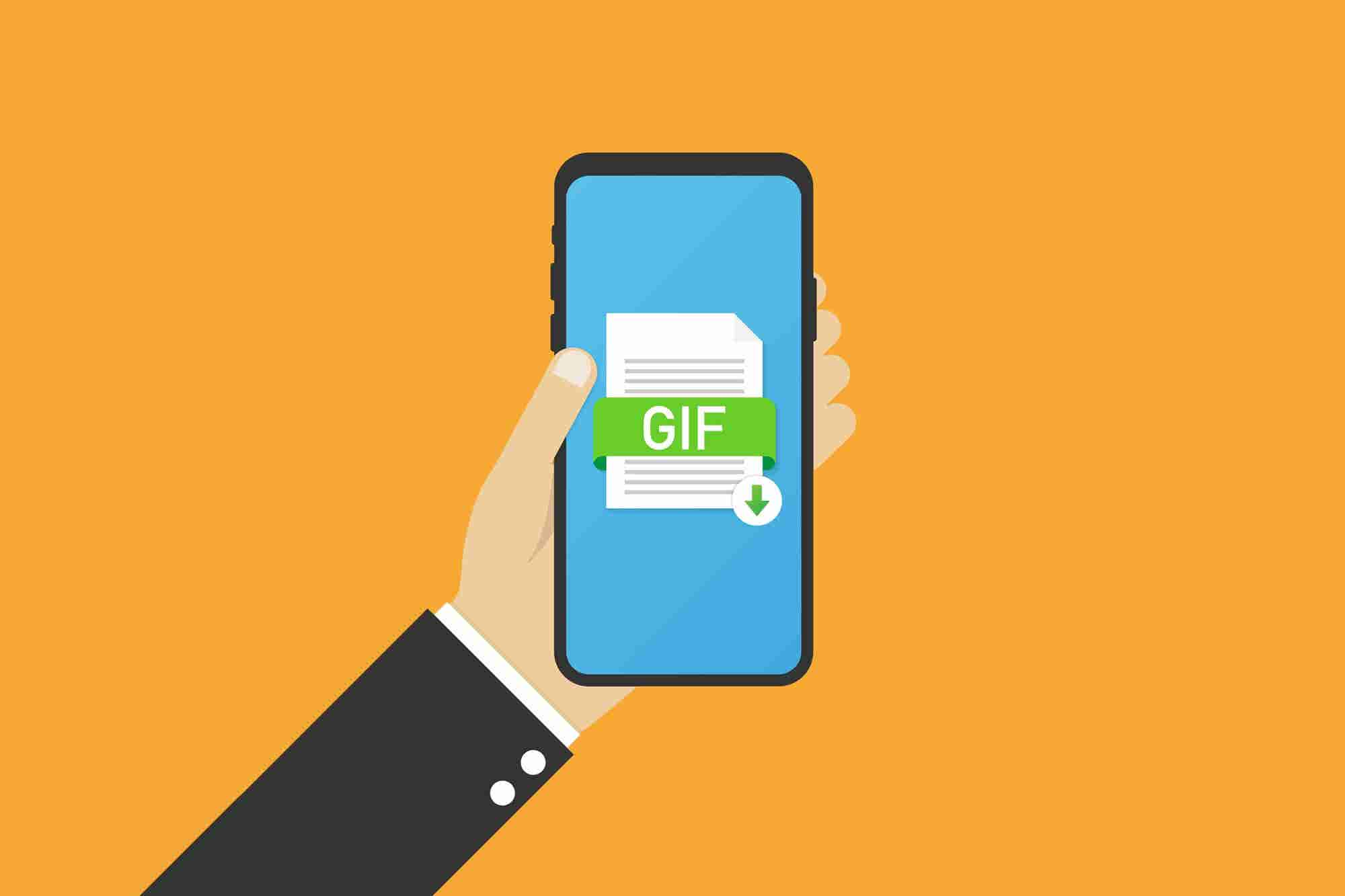How to Use GIFs in Your Marketing to Boost Engagement