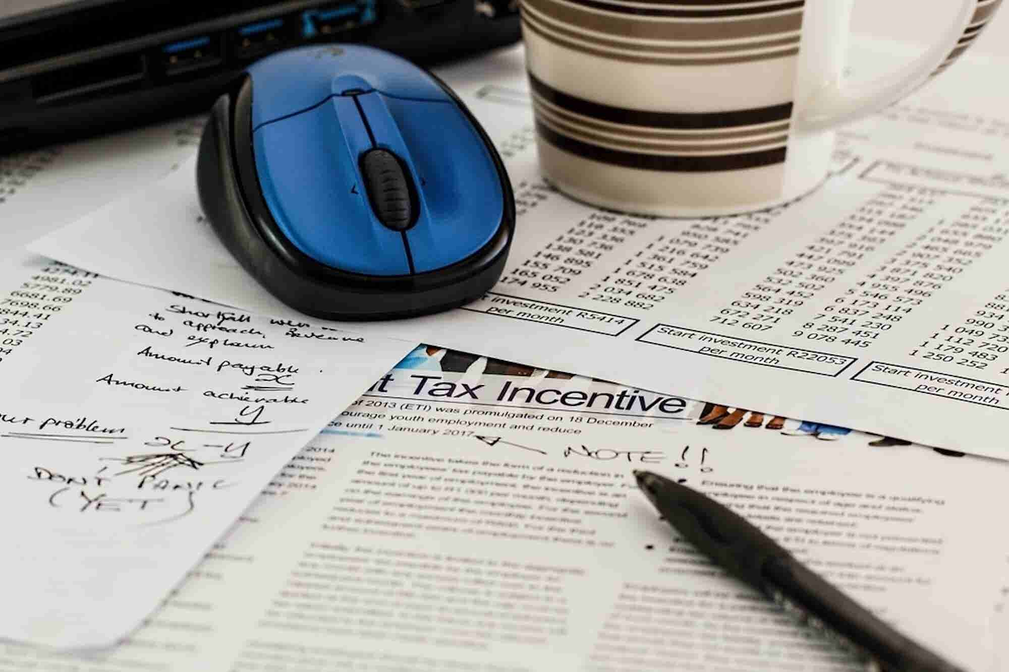 TaxSlayer Offers a More Cost-Effective Way to File This Tax Season