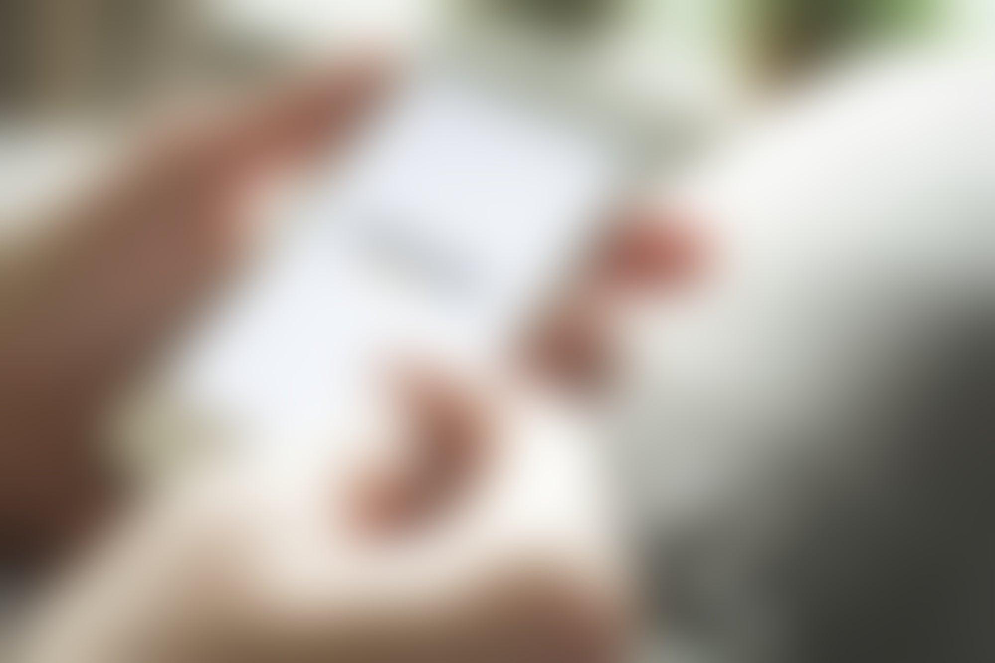 Banxico y Amazon buscan lanzar nuevo sistema de pagos móviles