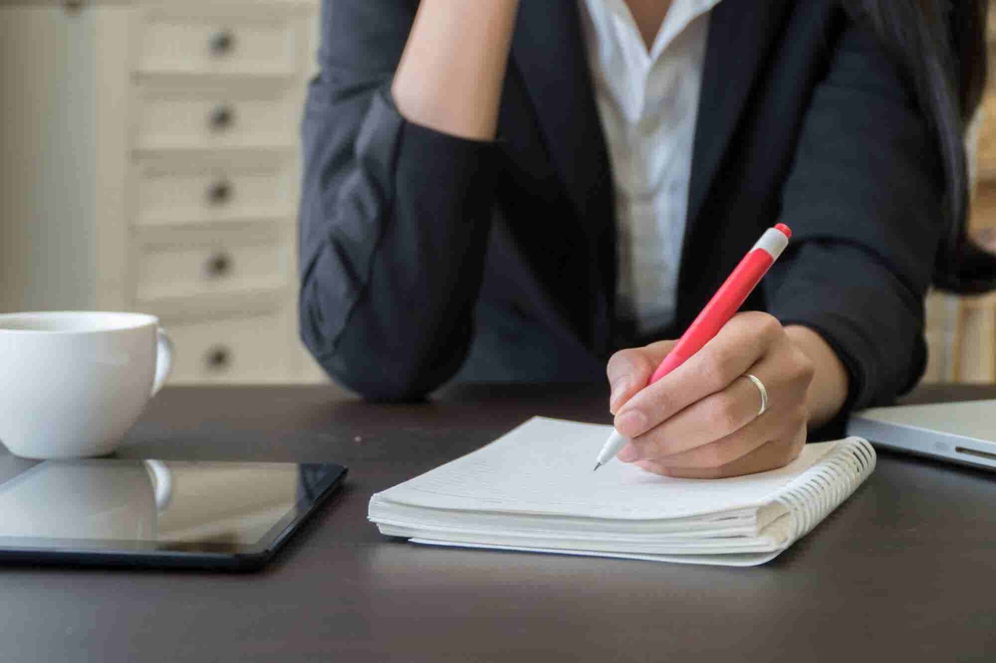 6 Ways Top CEOs Beat Procrastination