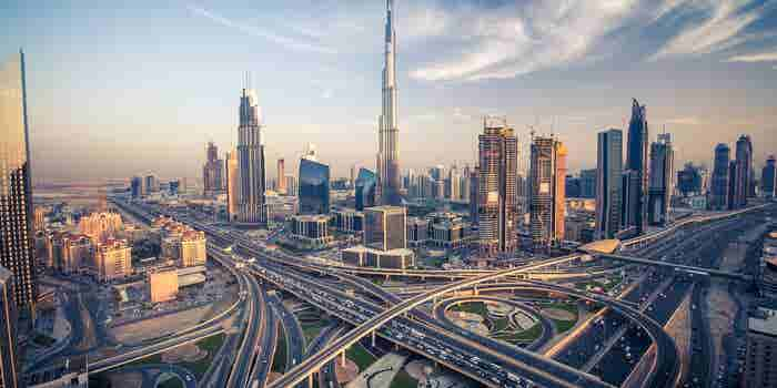 Careem's Exit Is A Great Moment For MENA VC, But The Ecosystem Still Has Gaps