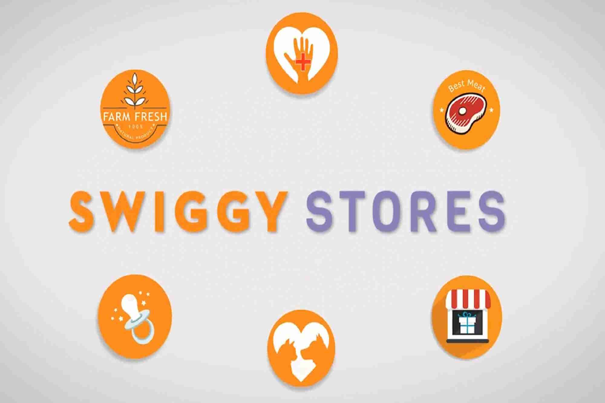Techie Tuesdays: Now Buy Groceries-Meds With Swiggy & Elon Musk's Real Test