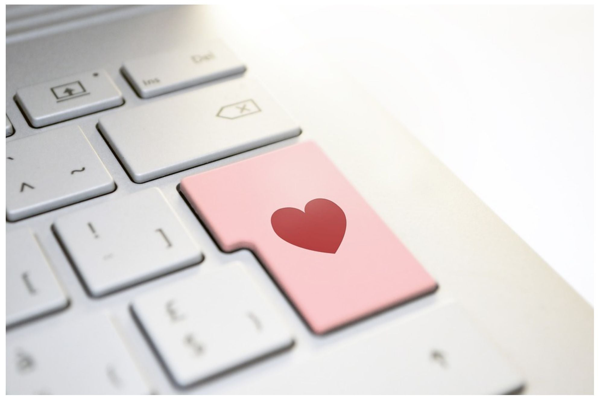 Generation x und online-dating