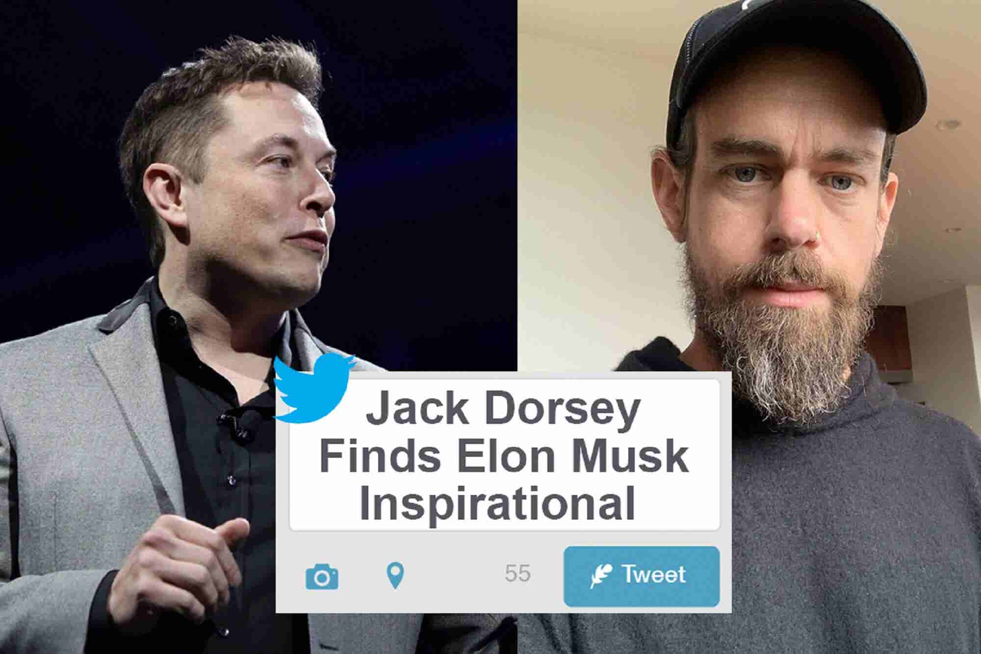 Beyond India: Jack Dorsey Admires Elon Musk's Twitter Strategy & Google Invests in Job Creation