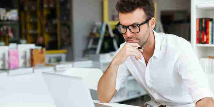 ¿Quieres tener éxito en tu carrera? Aplica estos 7 tips básicos