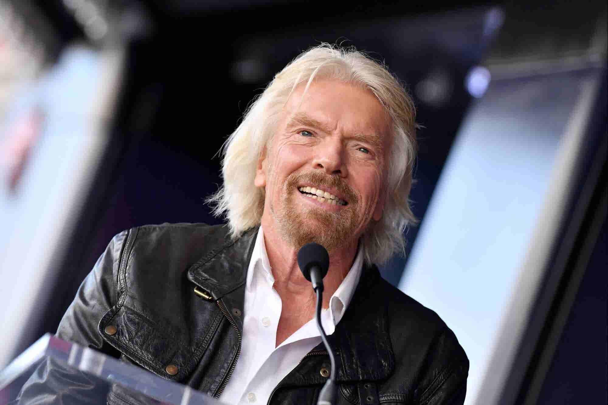 10 libros que realmente valen la pena escritos por multimillonarios que se hicieron solos