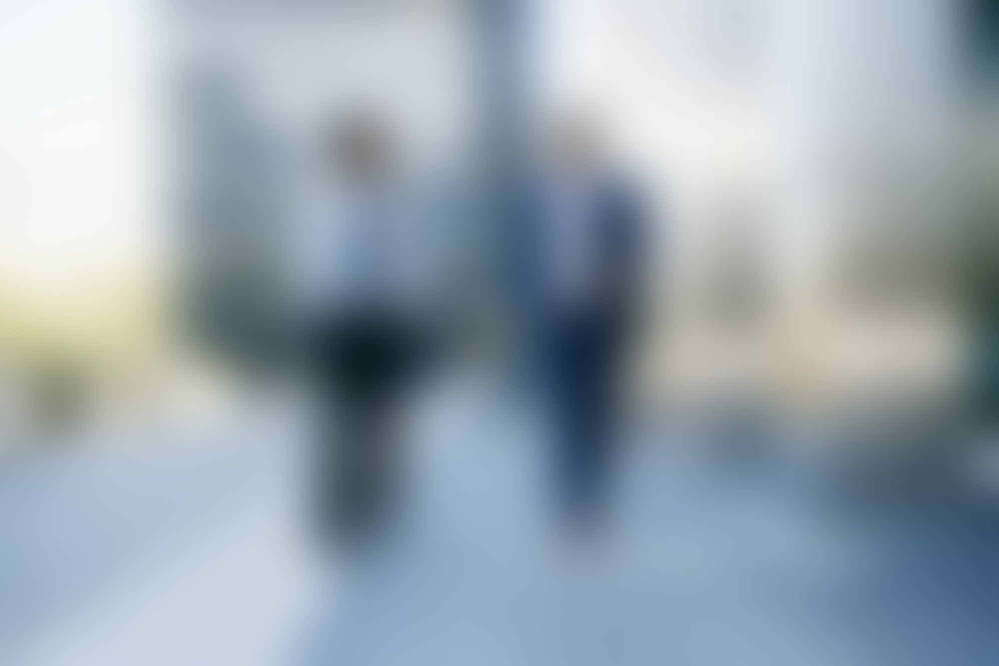 Why a Stress Detox Is Vital for an Entrepreneur