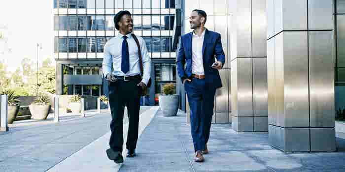 Why a Stress Detox Is Vital for an Entrepreneur
