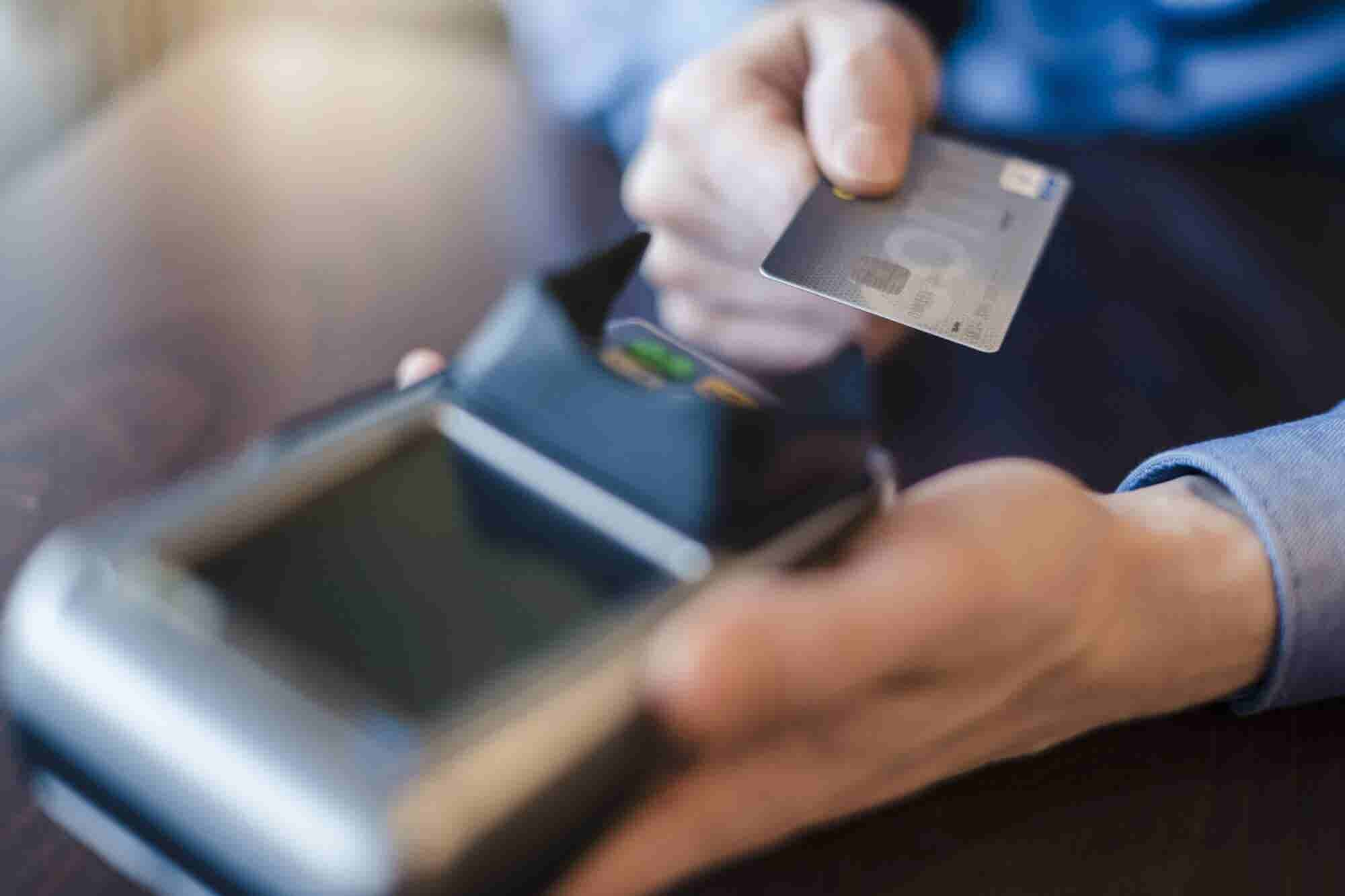 5 Biggest Credit Card Scams and What You Can Do to Protect Yourself