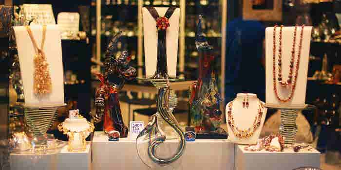 Tips to Establish a Successful Jewelry Brand