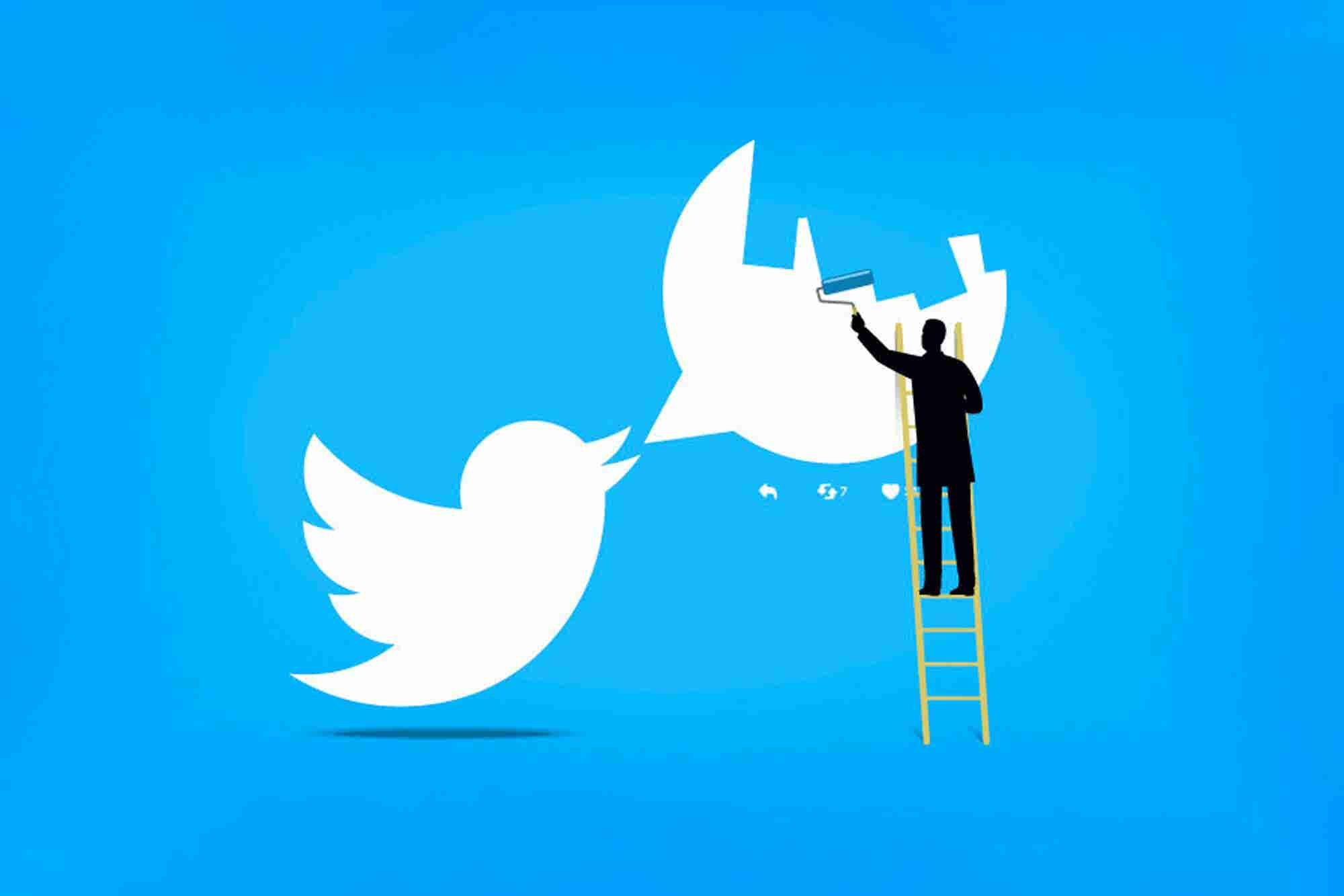 Twitter: Instead of Tweet Edits, How About 'Clarifications'?