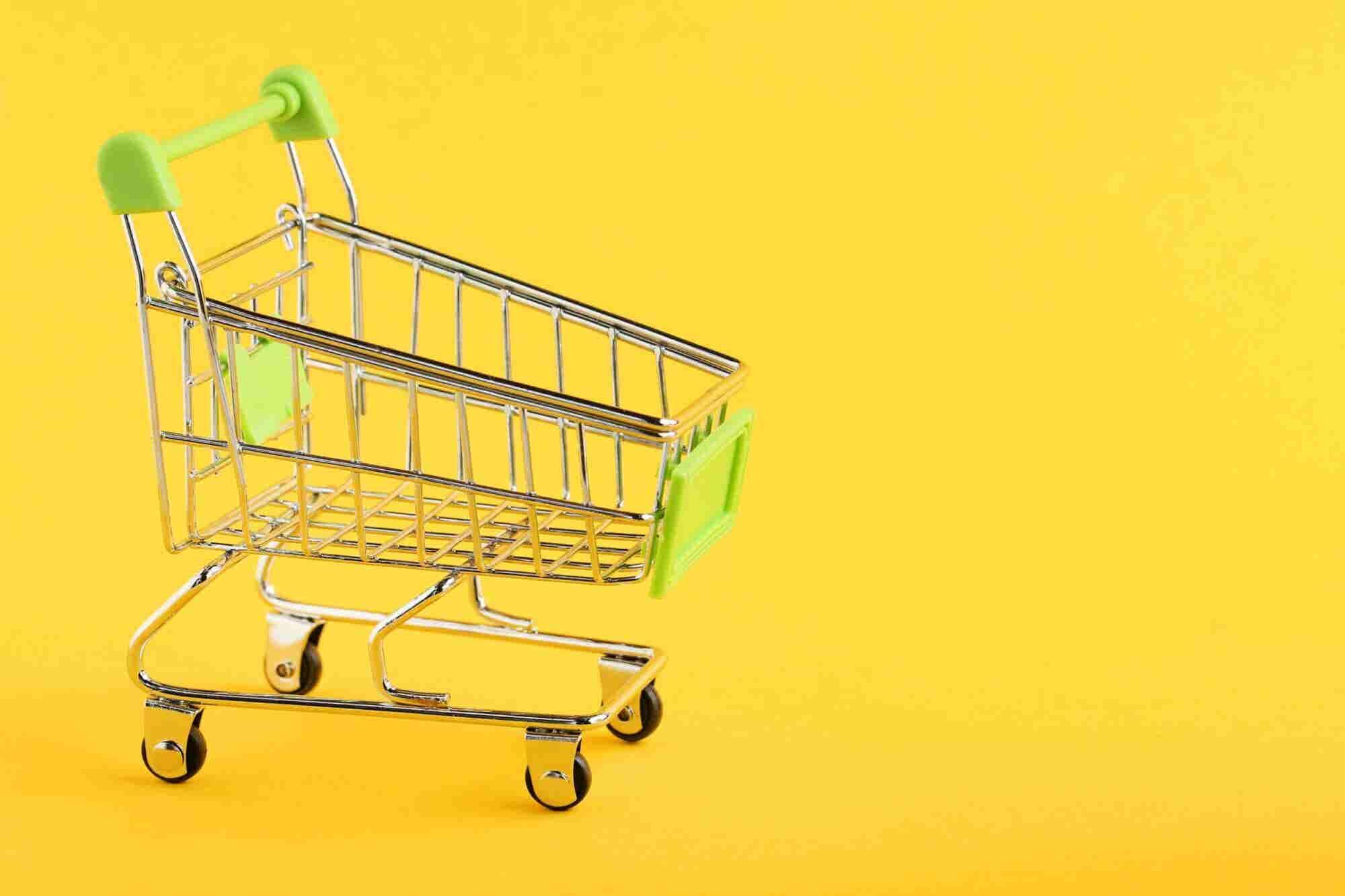 7 herramientas para ser exitoso en las ventas