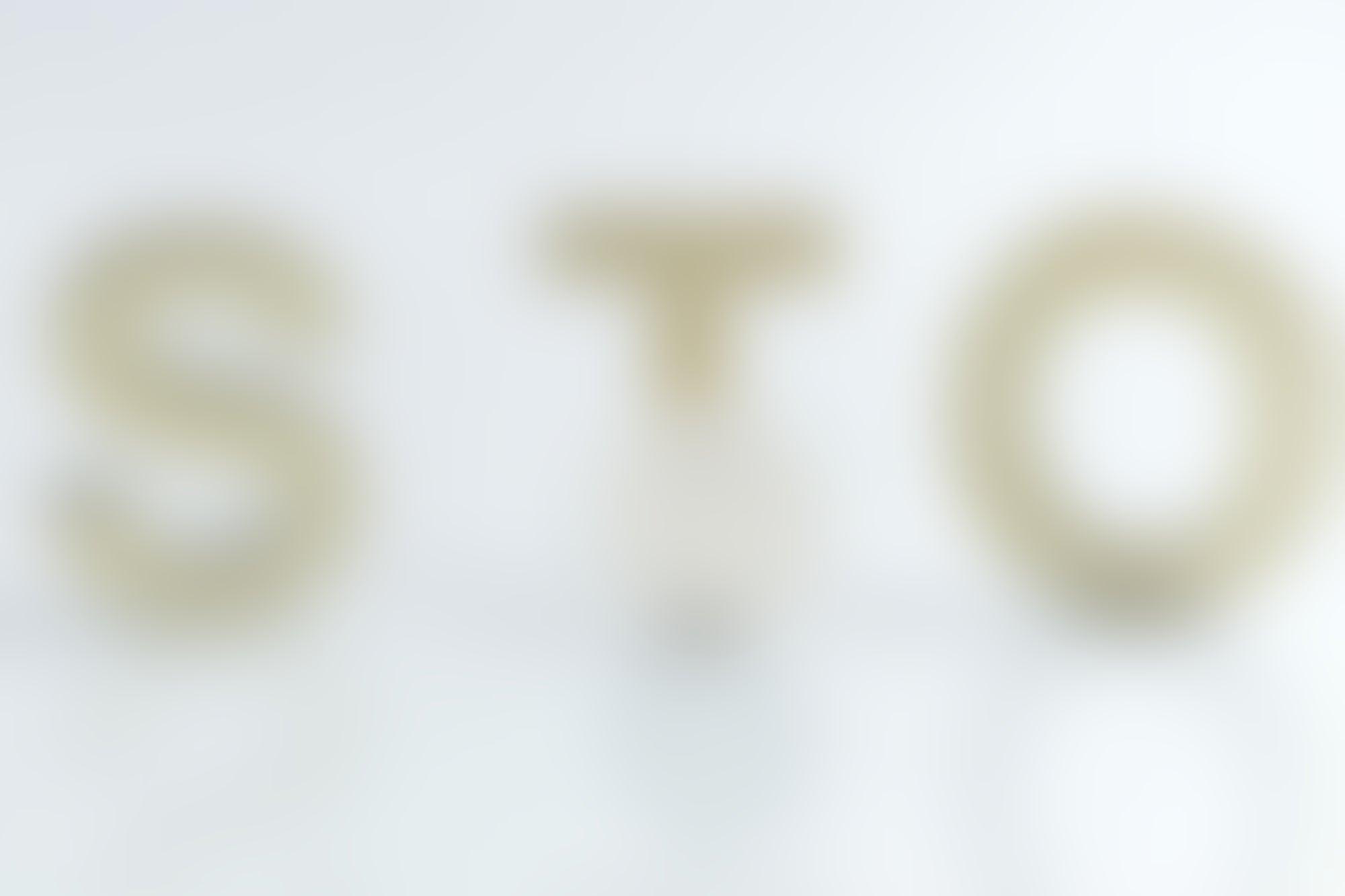 STO: La alternativa digital para fondear tu emprendimiento