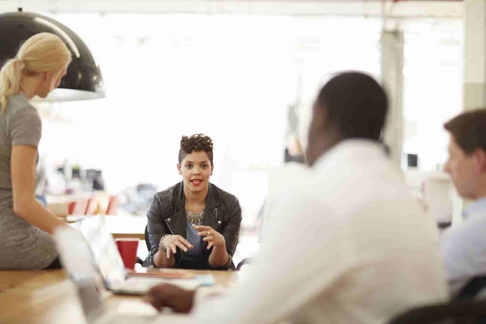 5 Ways to Become More Persuasive