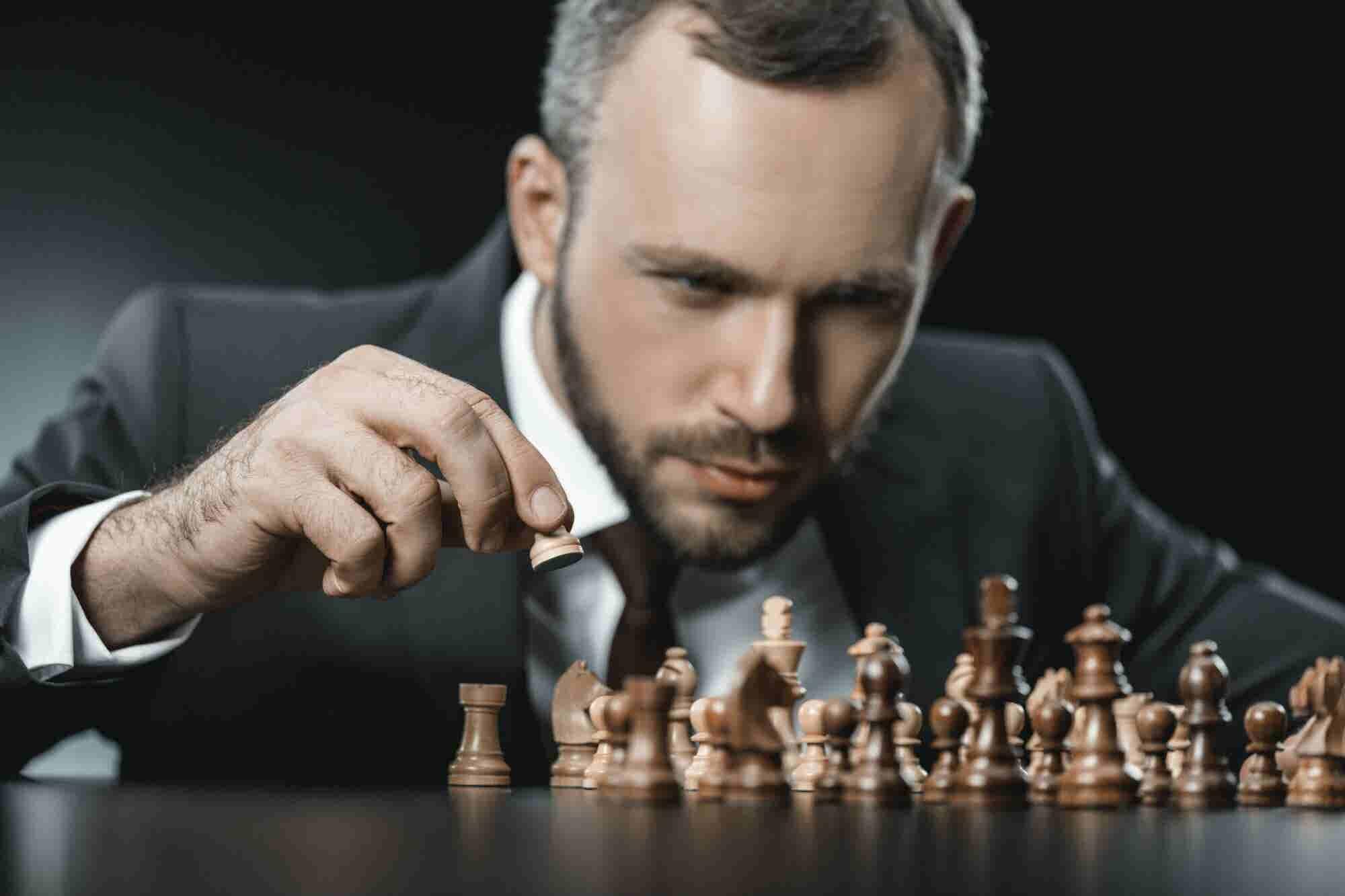 27 consejos para dominar cualquier cosa