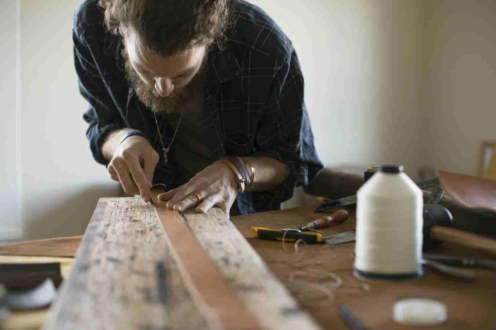 7 Lucrative Side Hustles