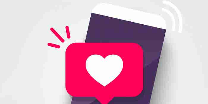 Instagram Will Support Fundraisers Using Story Stickers