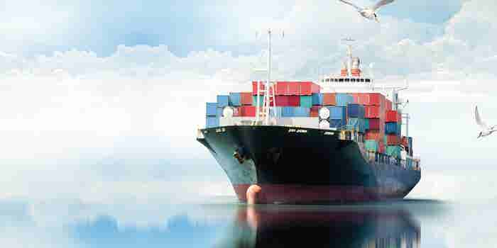 How to Grow Your Business as an Exporter