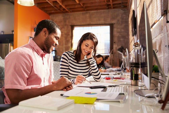 The Changing Face of Entrepreneurship: 3 Ways to Achieve Success