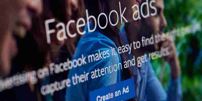 How Facebook's New Campaign Budget Optimization Feature Will Affect Your Business