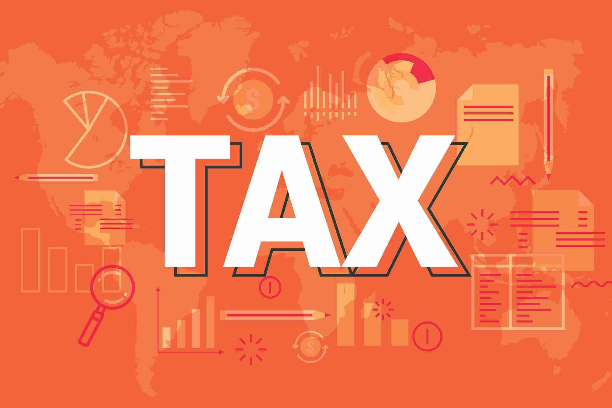 Is Angel Tax Relief a Boon for the Indian Startup Ecosystem?