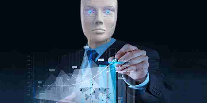 How AI Will Double Innovation Speed in APAC in Two Years